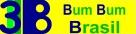 Bum Bum Brasil
